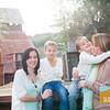Mayes Family_012