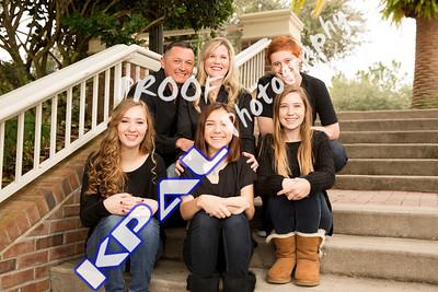 Mayo Family 2013-2