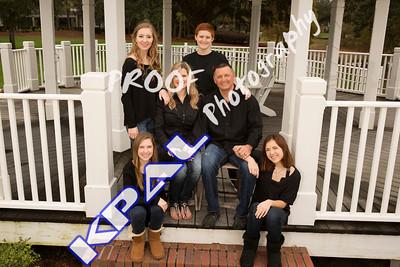 Mayo Family 2013-32