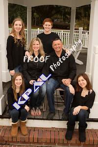 Mayo Family 2013-33