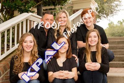 Mayo Family 2013-3
