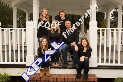 Mayo Family 2013-31