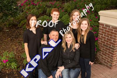 Mayo Family 2013-12