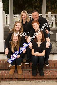 Mayo Family 2013-30