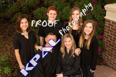 Mayo Family 2013-13