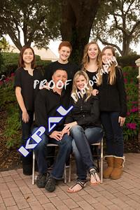 Mayo Family 2013-14