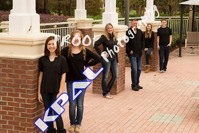 Mayo Family 2013-16