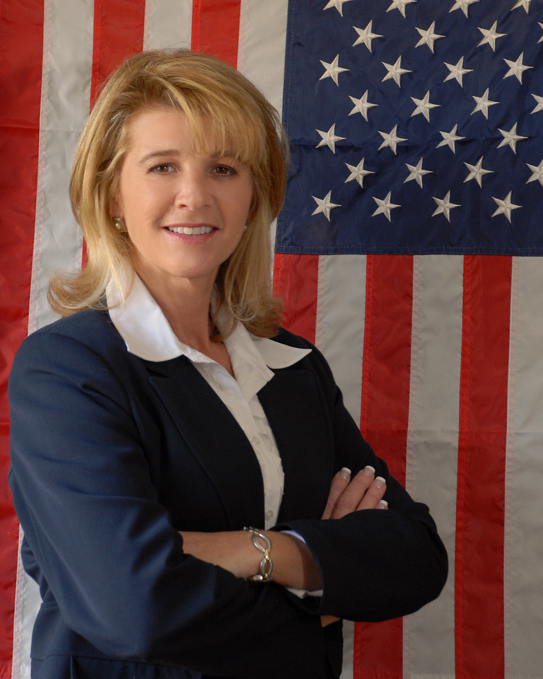 """New Update: The runoff election is now completed - Congratulations to Marty Handlon as she is the newly elected Mayor of Alabaster, Alabama!!!!  Update: Congratulations to Marty as she has led incumbent Mayor David Frings into a runoff election.  In the election held on Tuesday 8-28-12 Marty led with 1,936 votes to David Fring's 1,820 votes.   Marty Handlon plans on using her years of accounting experience to benefit the citizens of Alabaster, Alabama, as their next Mayor.  I was contracted to create a portfolio of photographs that will be used in Press Releases and Campaign Ads.   <font size =3> To enter the album please click <a href=""""http://mlnphoto.smugmug.com/gallery/4445899_UGZ3w#261309060"""">HERE </a><font size =2>"""