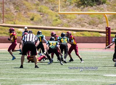 vs Torrey Pines-91