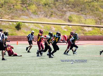 vs Torrey Pines-73