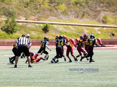 vs Torrey Pines-71