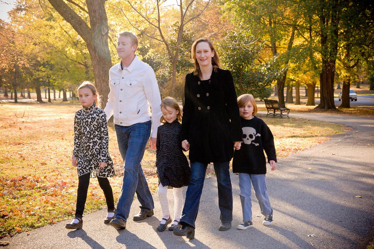 2010.11.06 McCoy Family 090