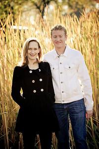 2010.11.06 McCoy Family 010