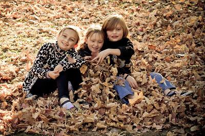 2010.11.06 McCoy Family 032