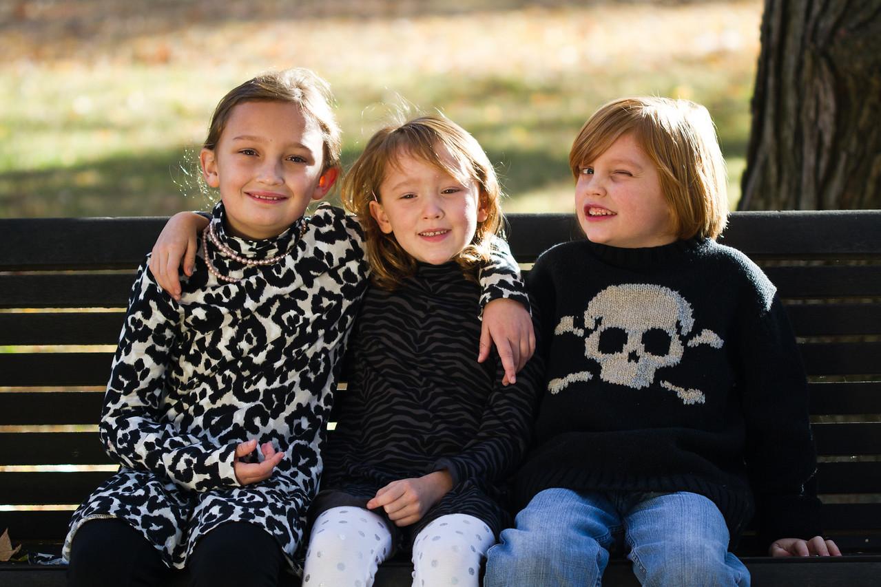 2010.11.06 McCoy Family 002