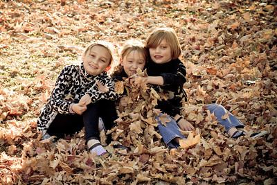 2010.11.06 McCoy Family 031