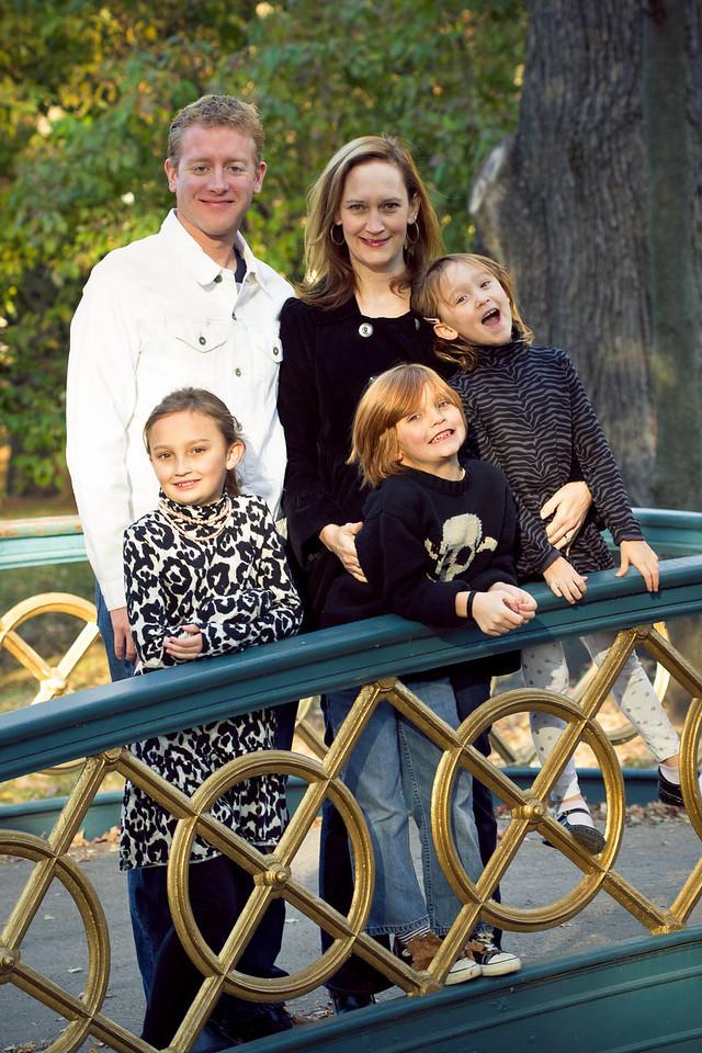 2010.11.06 McCoy Family 016-2