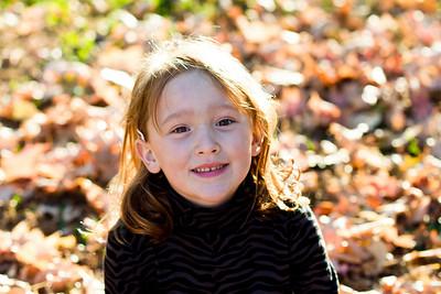 2010.11.06 McCoy Family 048
