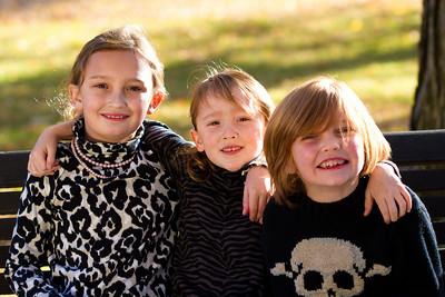 2010.11.06 McCoy Family 006