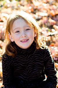 2010.11.06 McCoy Family 047