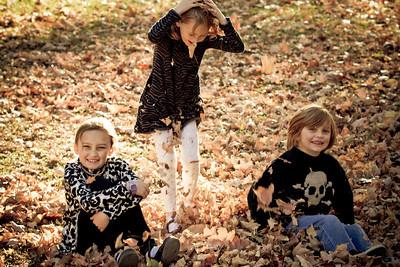 2010.11.06 McCoy Family 041