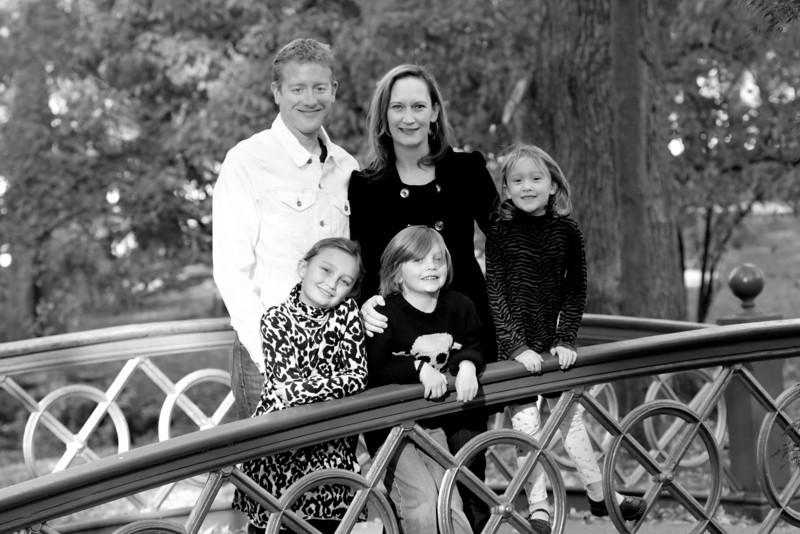 2010.11.06 McCoy Family 013-2
