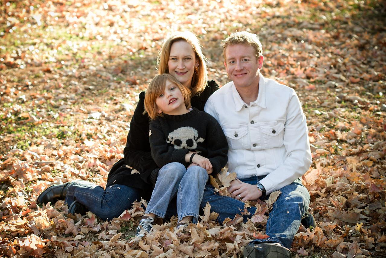 2010.11.06 McCoy Family 045