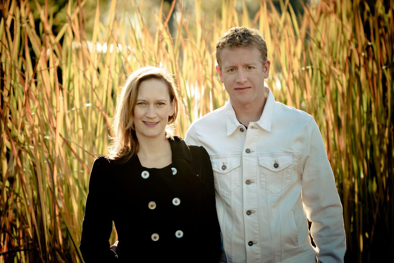 2010.11.06 McCoy Family 009