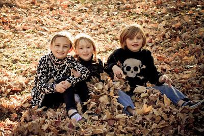 2010.11.06 McCoy Family 029