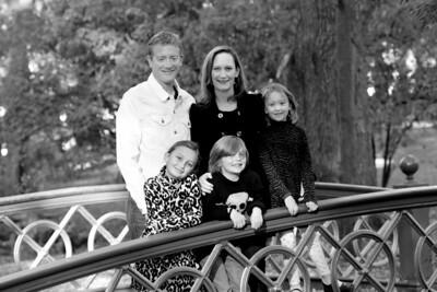 2010.11.06 McCoy Family 015-2