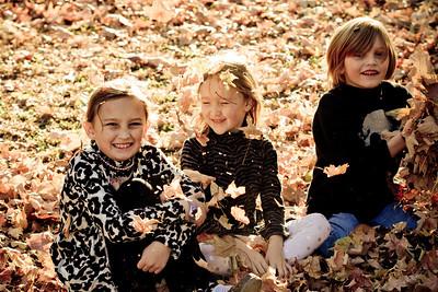 2010.11.06 McCoy Family 023