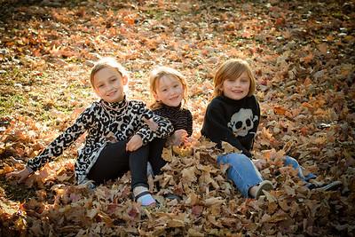 2010.11.06 McCoy Family 034
