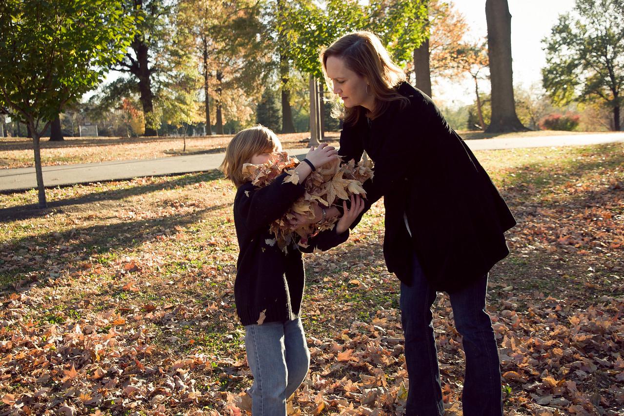 2010.11.06 McCoy Family 053