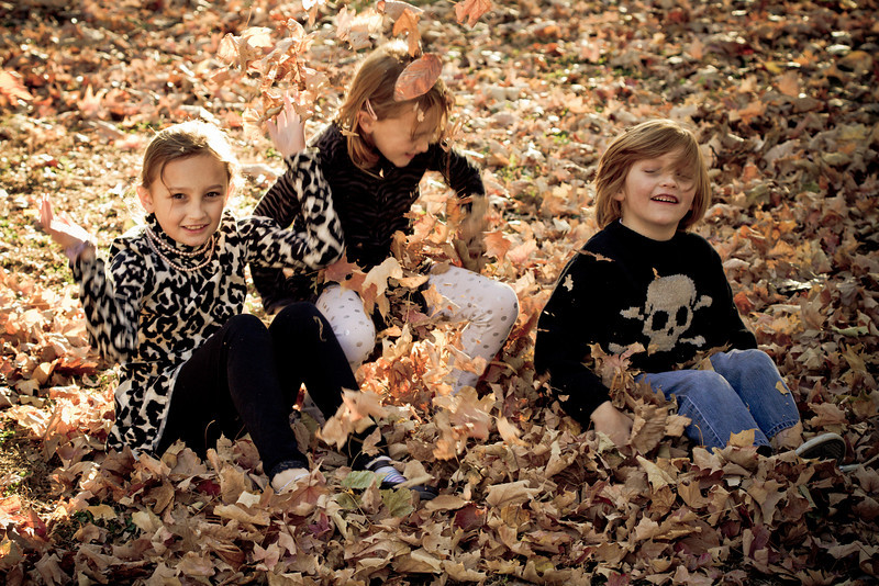 2010.11.06 McCoy Family 039