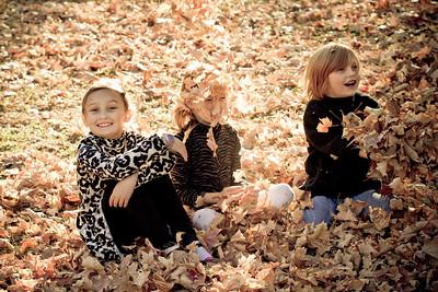 2010.11.06 McCoy Family 026