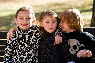 2010.11.06 McCoy Family 003