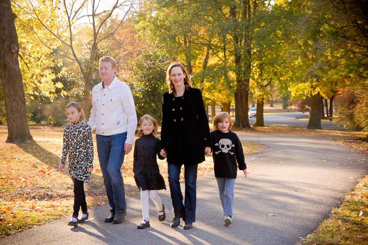 2010.11.06 McCoy Family 089