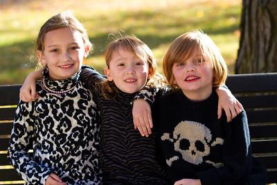 2010.11.06 McCoy Family 005