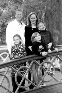 2010.11.06 McCoy Family 016