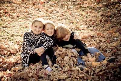 2010.11.06 McCoy Family 028