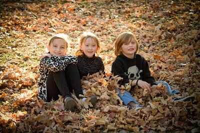 2010.11.06 McCoy Family 035