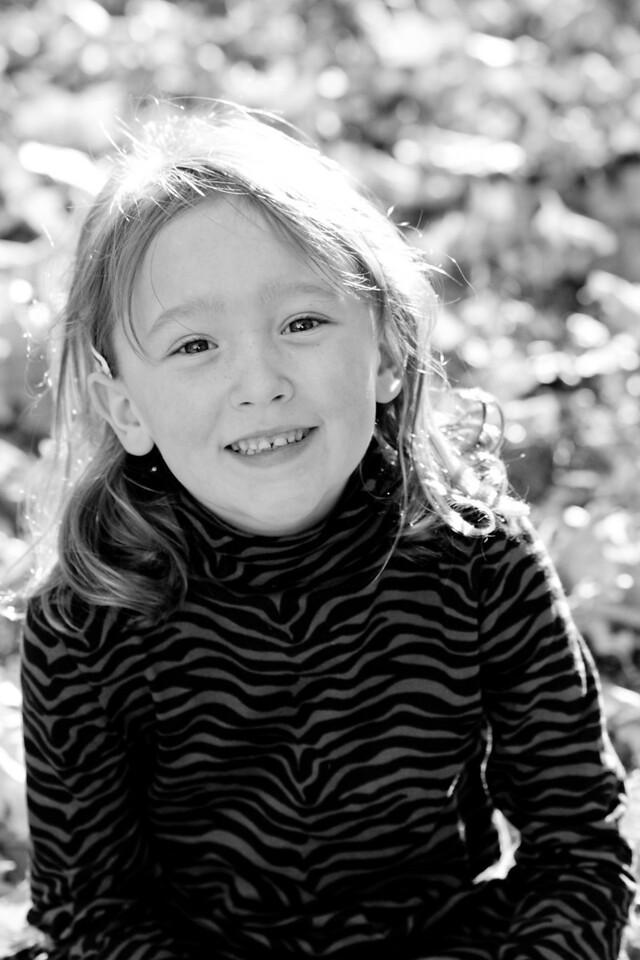 2010.11.06 McCoy Family 047-2