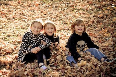 2010.11.06 McCoy Family 030