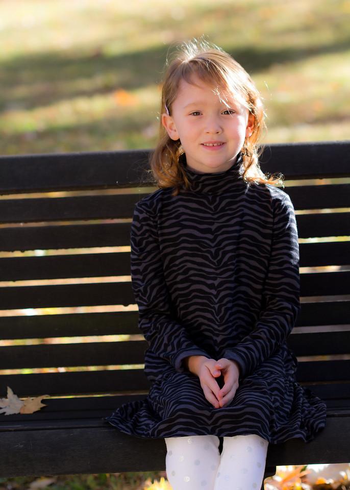 2010.11.06 McCoy Family 007