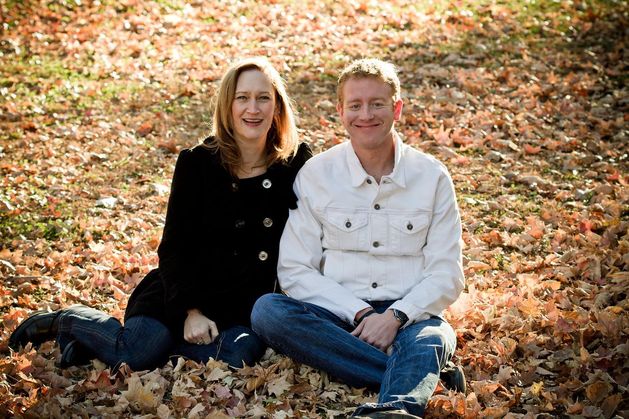 2010.11.06 McCoy Family 042