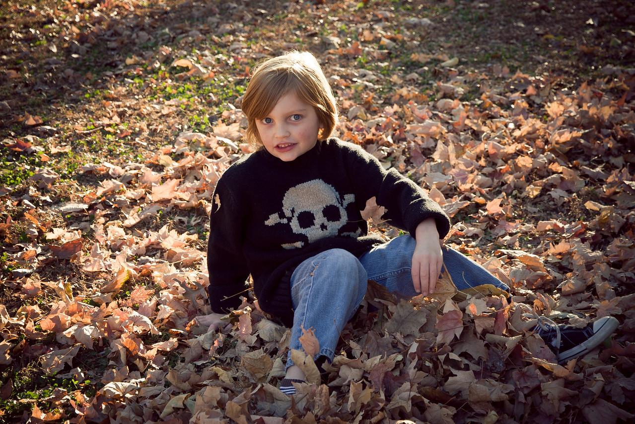 2010.11.06 McCoy Family 050