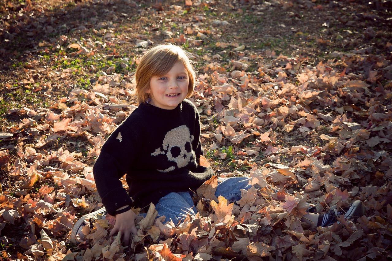 2010.11.06 McCoy Family 049