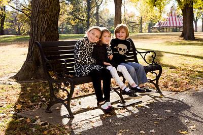 2010.11.06 McCoy Family 001