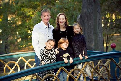 2010.11.06 McCoy Family 015