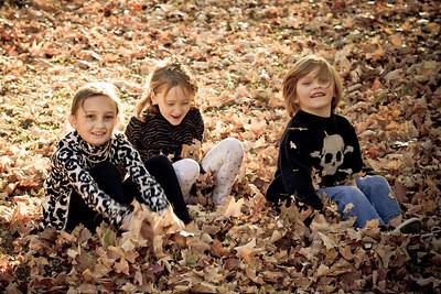 2010.11.06 McCoy Family 038